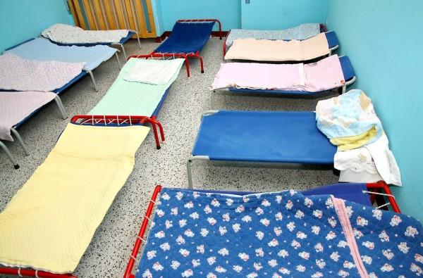 roll-away-beds