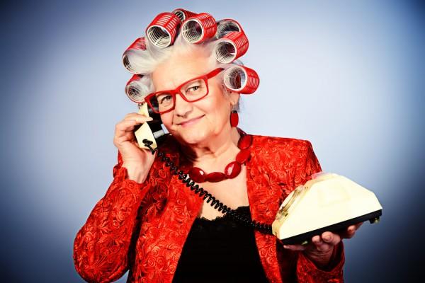 cool-grandma-on-telephone