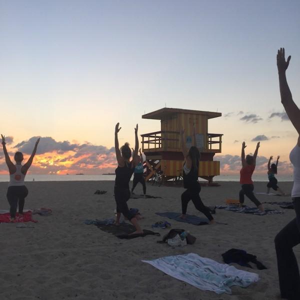 CheapTickets-MiamiBeach-yoga
