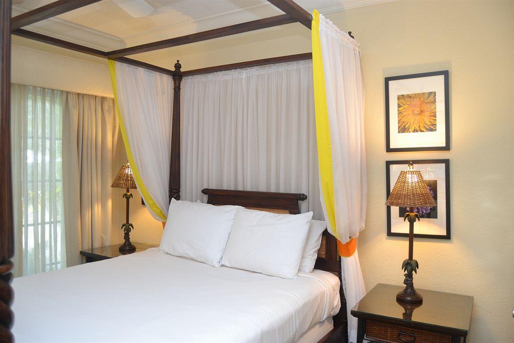Photo courtesy of La Casa Hotel