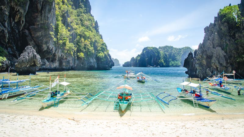 Philippines-GettingStamped