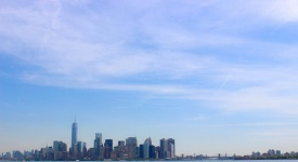 20 Things to do in NYC under $20