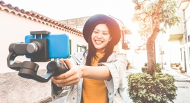 how to post the perfect instagram post